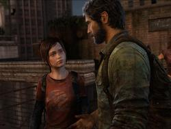 The Last of Us: Spoiler Edition