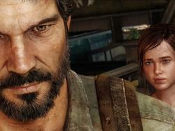 The Last of Us Nabs Writers Guild Award