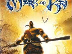 PlayStation 2 Classic of the Week - The Mark of Kri