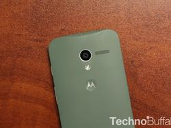 Moto X With 64GB of Storage Now Available