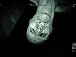 Score a free copy of Outlast when you buy Outlast 2 through Humble Store