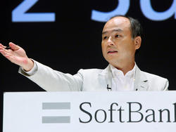 SoftBank Reportedly Finalizing Talks to Buy T-Mobile