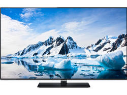 Panasonic TC-L58E60 58-Inch TV Eyes-On and Impressions