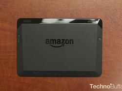 Amazon Takes on Mobile Payments With a New Amazon Wallet App