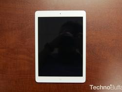 Does Apple Have a Major iPad Problem?