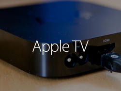 Apple Remote Updated With iTunes Radio Controls and More