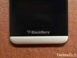 """BlackBerry Reveals """"Project Ion"""" Plan to Power the """"Internet of Things"""""""