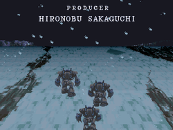 Final Fantasy VI Coming to Android and iOS, Final Fantasy VII Possible