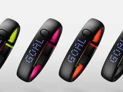 Nike FuelBand SE Announced, Lacks Android Support