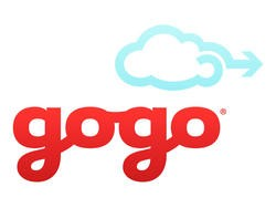 Gogo Wi-Fi to Begin Streaming Movies Before They Hit Theaters