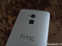 HTC's New Head of PR Leaves Company After Just 4 Months