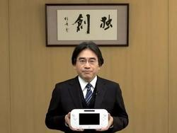 Wii U Up 200%, Nintendo 3DS Remains on Top
