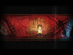Lone Survivor: The Director's Cut Is Your Free Game from Sony This Week