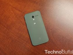 T-Mobile Moto X Android 4.4 KitKat Update Rolling Out Now