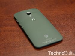 Moto Maker for T-Mobile Rumored to Launch this Friday
