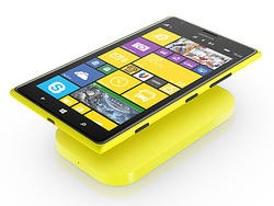 Nokia Unveils DC-50 Portable Wireless Charging Station