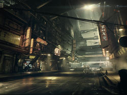 Disney Allows Star Wars 1313 Trademark to Expire