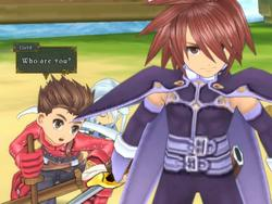 Tales of Symphonia Chronicles' Release Date Set for February 25th