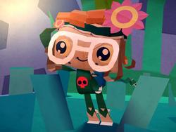 Tearaway Has No Limitations, Offers Challenges to Create With Set Goals