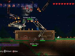 Terraria 2 Currently in the Planning Stages