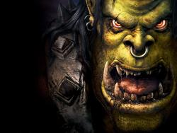 Warcraft 3: Reforged Announced, Coming in 2019