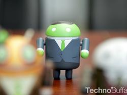 Android L Leak Reveals Newly Refreshed Design
