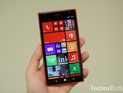 """Microsoft Rumored to Ditch """"Metro UI"""" in Windows Phone 9, Due in Second Half of 2014"""