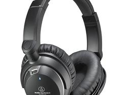2013 Holiday Gift Guide: Headphones