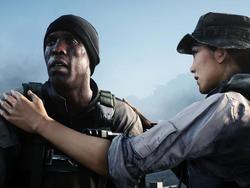Battlefield 4 review: No, Seriously, Skip the Campaign