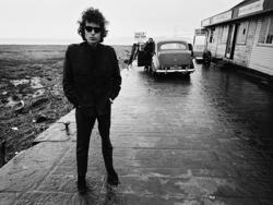 """Bob Dylan's """"Like a Rolling Stone"""" Official Interactive Music Video Launches"""
