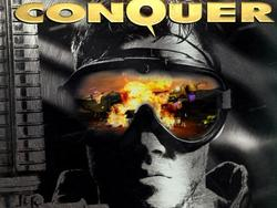 Command & Conquer Reboot Down but Not Out, Says EA