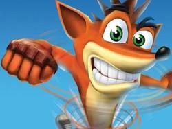 Crash Bandicoot Vanishes from Activision's Website; Returning to Sony?