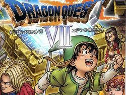Dragon Quest VII 3DS Remake Could Be Translated if the Audience is There