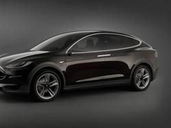 Tesla Gets New Chance at Life in New Jersey