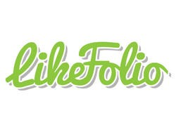 LikeFolio Helps You Invest in the Brands You Know and Love