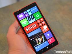 Nokia Smartphone Sales Down in Q4; 8.2M Lumia Devices Sold