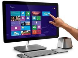 Gartner Sees an End to Big Declines in PC Shipments