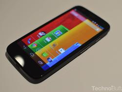 Moto G - More Important Than You Think
