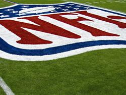 NFL Won't Let Super Bowl Attendees Stream the Game on Their Phones