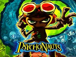 Psychonauts, Costume Quest, and Stacking Retail Bundle on the Way