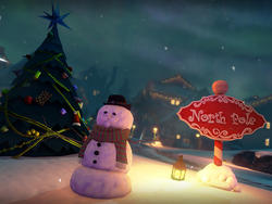 Last Minute Gift Guide: Steam Sale Edition