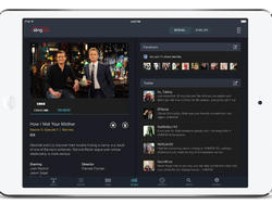 Sling Introduces Redesigned iOS App, Adds Channel to Roku