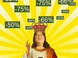 Gaming Trends in 2013: The Death of the $60 Price Tag