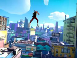 Our Most Anticipated Xbox One Games of 2014