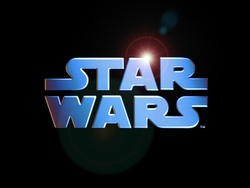 Former Uncharted Writer Working on Star Wars Game for EA