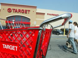 Target Chief Information Officer Resigns Following Major Cyber Breach