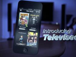 App of the Week: Televised Helps You Keep Track Of Your Favorite Shows
