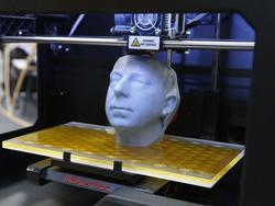 3D Printers, 4K TV, Wearable Tech: What to Expect in 2014
