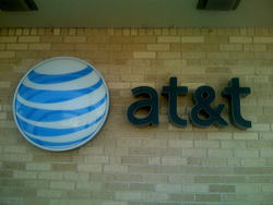 AT&T Announces Unlimited International Texting for Mobile Share Customers