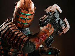"""EA Says We'll """"Absolutely"""" See Another Dead Space Again"""